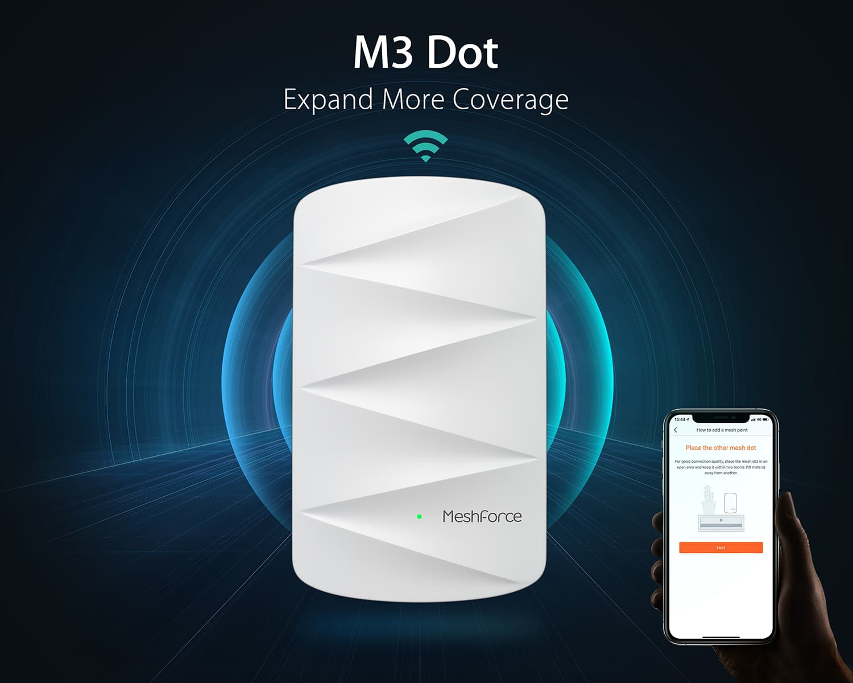 m3_dot_home