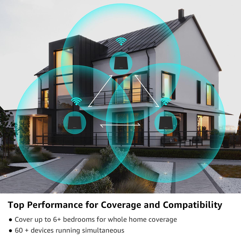 m3sb_coverage