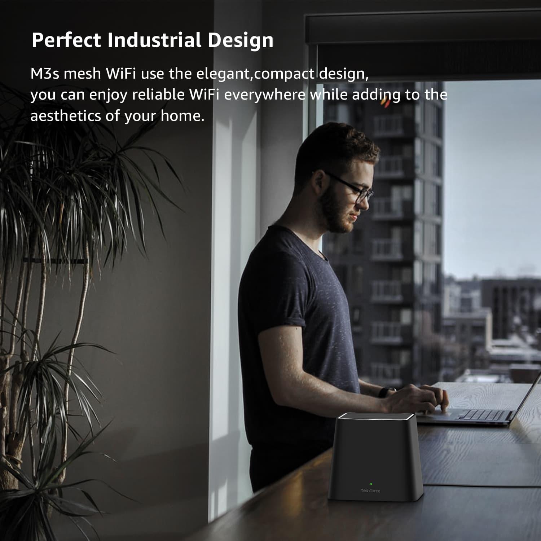 m3sb_design
