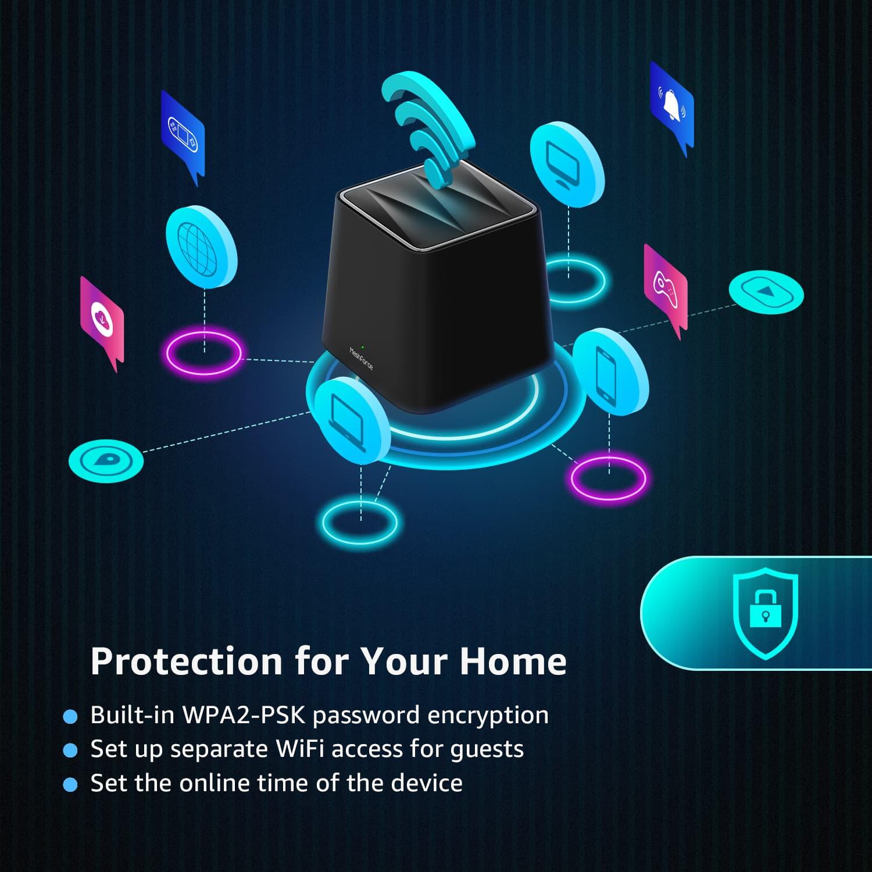 m3sb_security